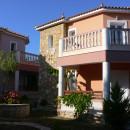 Ипотека в Греции