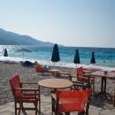 Советы туристам— как избежать неприятностей во время отдыха