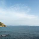 Отдыхаем на Средиземном море