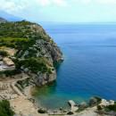 Греция— древние святыни и современные курорты