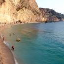 Таинства отдыха в Греции