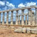 Греция: колыбель мировой цивилизации!