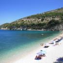 Греция – страна для удобного, и универсального отдыха