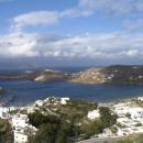 Отдых эконом-класса в Греции