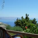 Отдых на курортах Греции