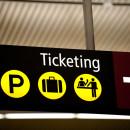 Покупаем авиабилеты— как проходит эта процедура