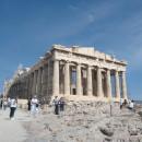 Греция – современные эллины