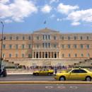 Афины—  где побывать, что посмотреть
