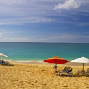 Виды отдыха и туризма
