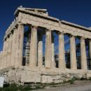 Загадочная Греция