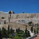 Как отдохнуть и выгодно закупиться в Греции?