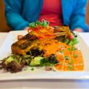 Что попробовать ценителям изысканной пищи в туристической поездке