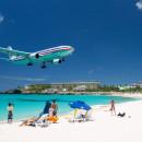 Как подобрать авиакомпанию?