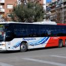 Автобусные туры по самым знаменитым местам в Европе