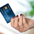 Кредитные карты. Как сделать правильный выбор