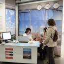Туристические фирмы: что нужно знать каждому туристу?