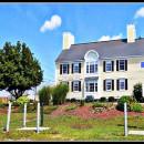 Страхование недвижимости на время летних отпусков