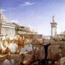 Беотийский союз