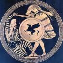 Второй Афинский морской союз