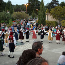 Праздники и фестивали Греции