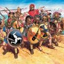 Коринфская война