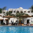 Топ 5 самых популярных курортов мира