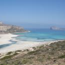 Хотите отдыхать на лучшем пляже в Греции?