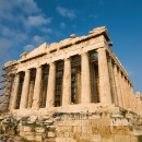 Строительство в древности