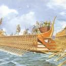 Афинская морская держава