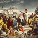 Пелопоннесский Союз