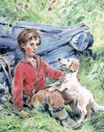 Рассказ Детство Темы Скачать Бесплатно - фото 7