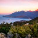 Туры на Крит – отдых по всем правилам