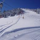 Для тех, кто не знает, куда навострить лыжи