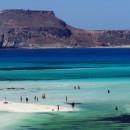 Отдых в Греции на острове Крит