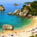 10 причин выбрать Грецию