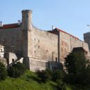 Города-крепости, которые должен посетить каждый турист