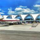 Экономим на авиабилетах