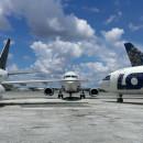 Какие документы нужны, чтобы купить авиабилеты?