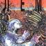 «Верный робот»— С. Лем