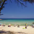 В какое время стоит ехать отдыхать в Грецию