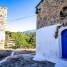 Мессинии— живописная курортная зона Пелопоннеса