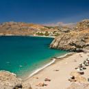 Отдых на Греческом острове Крит