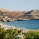 Остров Крит – колыбель древних цивилизаций!