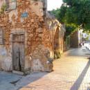 Акротири-Ханья: Крит начинается здесь