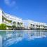 Лучшие курорты Греции для отдыха