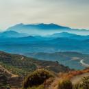 Топ-3 лучших курортов Греции