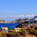 Экскурсии и отдых на Крите