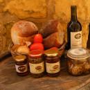 Популярная средиземноморская кухня