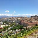 Интересные факты об острове Корфу