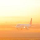 Как купить более доступные билеты на самолет